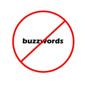 5 Words I Wish The Media Would Stop Saying in2014