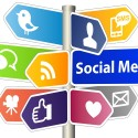 7 Statistics That Will Drive Social Media Marketing in 2014